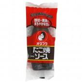 오타후쿠 타코야끼소스 가정용 200g