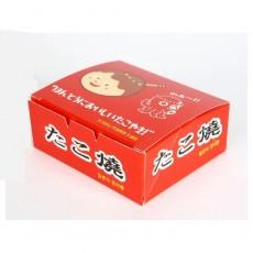 타코야끼 포장상자小(1000개)