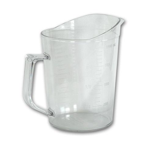 계량컵(1000cc)