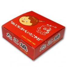 타코야끼 포장상자 大(650개)