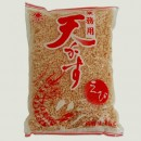 새우덴까스(えび天かす) 1kg