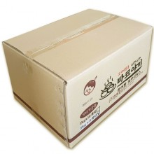 타코야끼 문어빵 파우더 업소용 (2Kg x 8개)